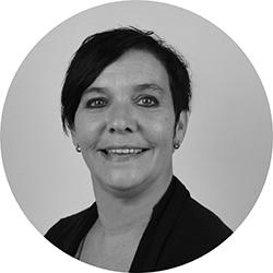 Nathalie van Loveren