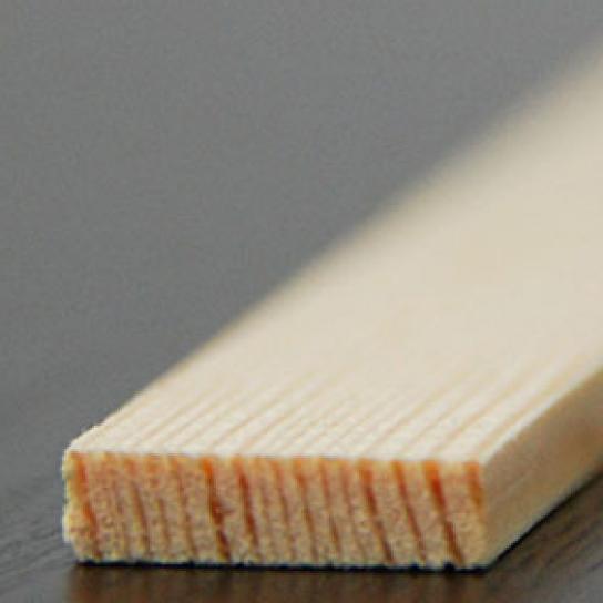 Grenen Stuclatten Online Kopen Bij Plintenfabriek
