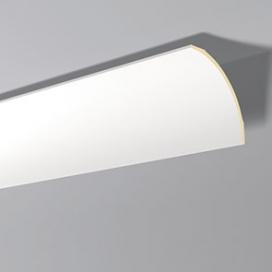 Plintenfabriek | NMC Arstyl AD24 PU-plafondlijst - eenvoudig online bestellen