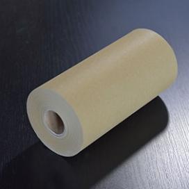 Plintenfabriek | Maskeerpapier - eenvoudig online bestellen