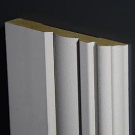 Plintenfabriek | Architraaf XXL Achel - eenvoudig online bestellen