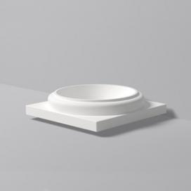 Plintenfabriek | NMC Domostyl DBT3 - Voetstuk - eenvoudig online bestellen
