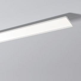 Plintenfabriek | NMC Wallstyl WT1 HDPS-plafondlijst - eenvoudig online bestellen