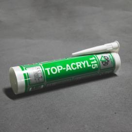 Plintenfabriek | Top-acrylafdichtingskit - eenvoudig online bestellen