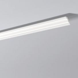 Plintenfabriek | NMC Wallstyl WT6 HDPS-plafondlijst - eenvoudig online bestellen