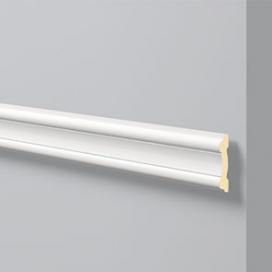 Plintenfabriek | NMC Arstyl Z1550 PU-plafondlijst - eenvoudig online bestellen
