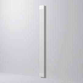 Plintenfabriek | NMC Arstyl PP2 - Pilaster - eenvoudig online bestellen