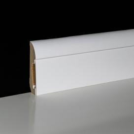Plintenfabriek | Linge, plint uit de Kabel-Easy collectie - eenvoudig online bestellen