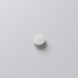 Plintenfabriek | Arstyl R1410 - Rozet van PU - eenvoudig online bestellen