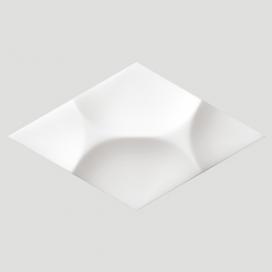 Plintenfabriek | NMC Arstyl Ray - Wandtegel - eenvoudig online bestellen