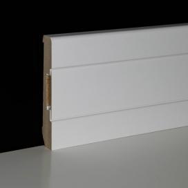 Plintenfabriek | Amstel, plint uit de Kabel-Easy collectie - eenvoudig online bestellen