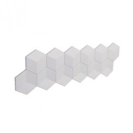 Plintenfabriek | NMC Arstyl Cube - Wandpaneel - eenvoudig online bestellen