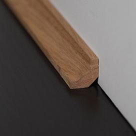 Plintenfabriek | Hollat meranti - eenvoudig online bestellen
