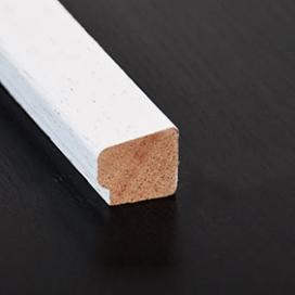 Plintenfabriek | Glaslat meranti - eenvoudig online bestellen