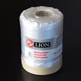 Plintenfabriek | Maskeerfolie - eenvoudig online bestellen