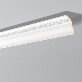 Plintenfabriek | NMC Arstyl Z3 PU-plafondlijst - eenvoudig online bestellen