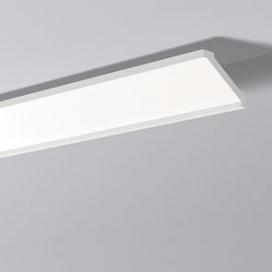 Plintenfabriek | NMC Wallstyl WT2 HDPS-plafondlijst - eenvoudig online bestellen
