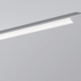 Plintenfabriek | NMC Wallstyl WT7 HDPS-plafondlijst - eenvoudig online bestellen