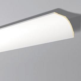 Plintenfabriek | NMC Arstyl AD23 PU-plafondlijst - eenvoudig online bestellen