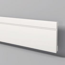 Plintenfabriek | NMC Wallstyl FD20 HDPS-plint - eenvoudig online bestellen
