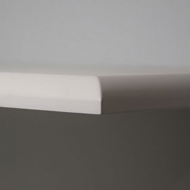 Plintenfabriek | Dione vensterbank eiken - eenvoudig online bestellen