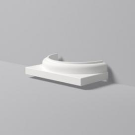 Plintenfabriek | NMC Domostyl DHBT2 - Voetstuk - eenvoudig online bestellen