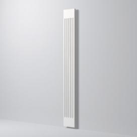 Plintenfabriek | NMC Arstyl PP1 - Pilaster - eenvoudig online bestellen