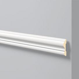 Plintenfabriek | NMC Arstyl Z13 PU-plafondlijst - eenvoudig online bestellen