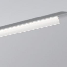 Plintenfabriek | NMC Wallstyl WT8 HDPS-plafondlijst - eenvoudig online bestellen