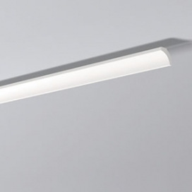 Plintenfabriek | NMC Nomastyl Plus B2 PS-plafondlijst - eenvoudig online bestellen