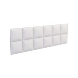 Plintenfabriek | NMC Arstyl Square - Wandpaneel - eenvoudig online bestellen
