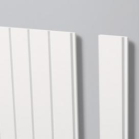 Plintenfabriek | NMC Wallstyl WG2 - Lambrisering van HDPS - eenvoudig online bestellen