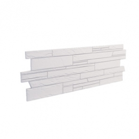 Plintenfabriek | NMC Arstyl Stone - Wandpaneel - eenvoudig online bestellen