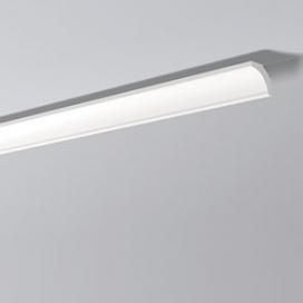 Plintenfabriek | NMC Nomastyl Plus B5 PS-plafondlijst - eenvoudig online bestellen