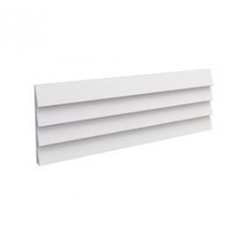 Plintenfabriek | NMC Arstyl Stripe - Wandpaneel - eenvoudig online bestellen