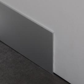 5421 Aluminium strip