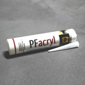 Plintenfabriek | Uni-acrylafdichtingskit - eenvoudig online bestellen