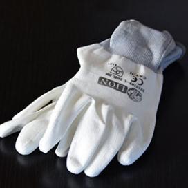 Plintenfabriek | Handschoenen - eenvoudig online bestellen