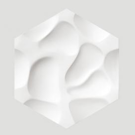 Plintenfabriek | NMC Arstyl Coral - Wandtegel - eenvoudig online bestellen