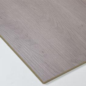 Gladstone eiken grijs